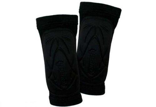 Reusch Elbow Protector Deluxe Black