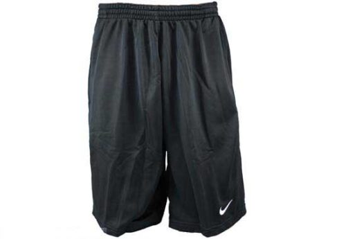 Nike Club Knit Training Shorts