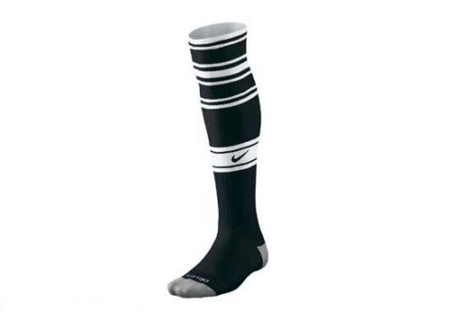 Nike Team Brasil III Sock