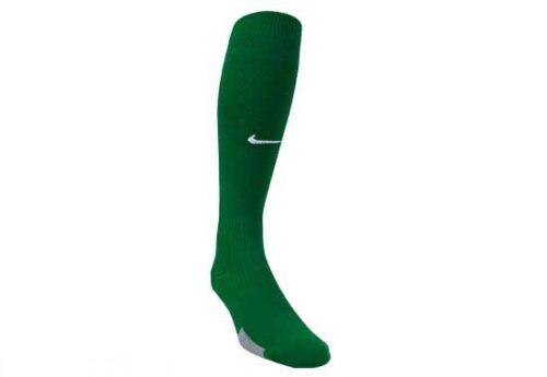 Nike Park IV Soccer Sock