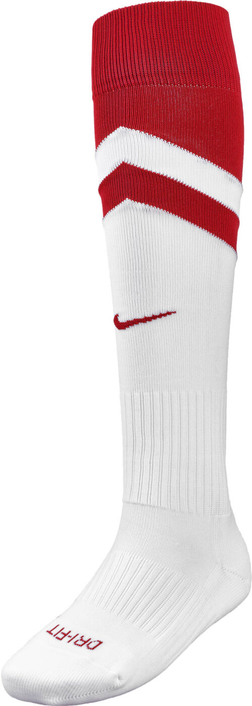 Nike Vapor II Game Sock