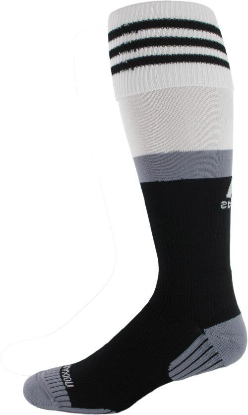 adidas Elite Traxion Soccer Sock