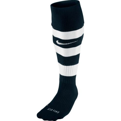 Nike Hoops Soccer Sock