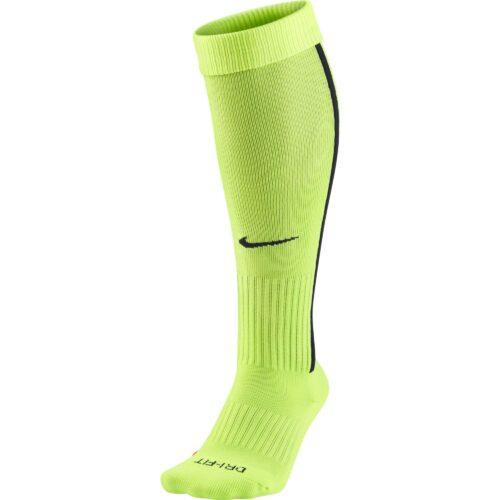 e8dc855d8f0 Nike Soccer Socks    Easy Returns    Adult   Youth Nike Soccer Socks