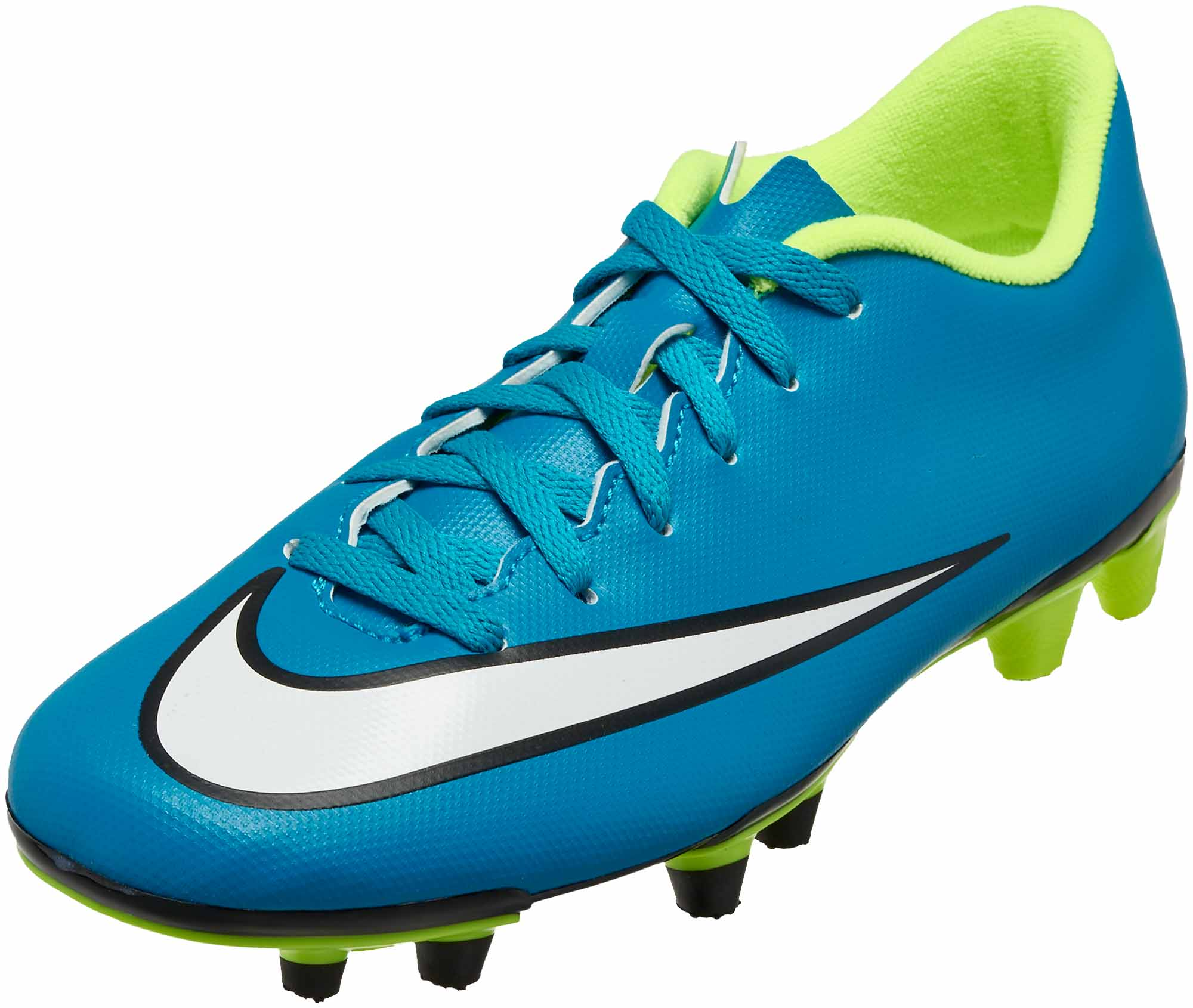 Womens Soccer Shoes Clearance