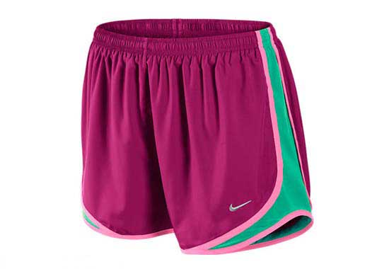 nike tempo shorts cheap