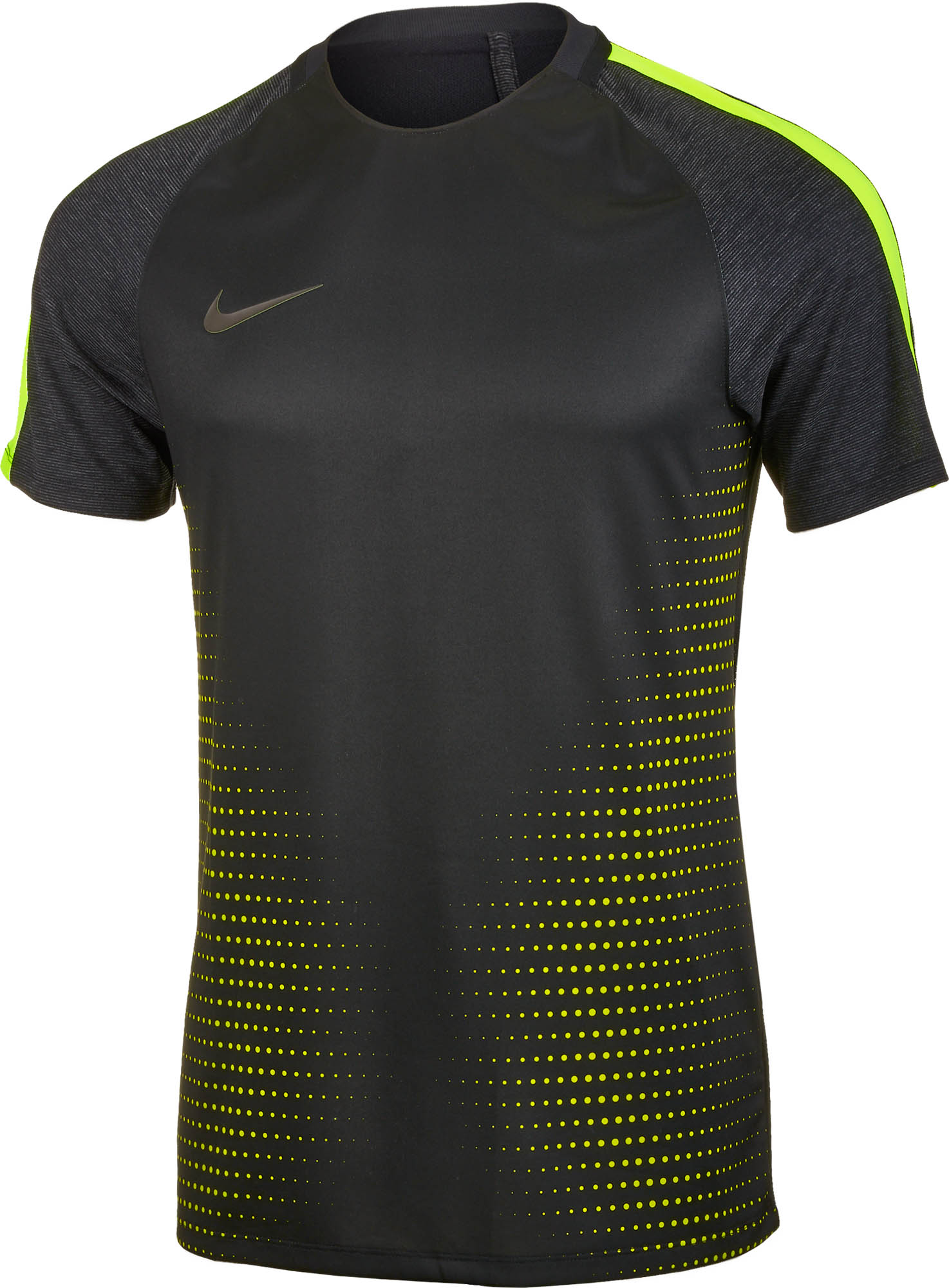 pretty nice a4928 9f049 Nike CR7 Training Top - Nike CR7 Collection