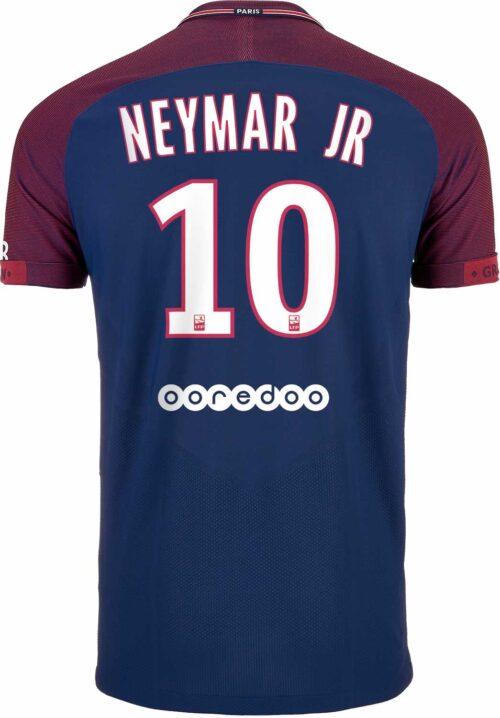 neymar psg jersey price