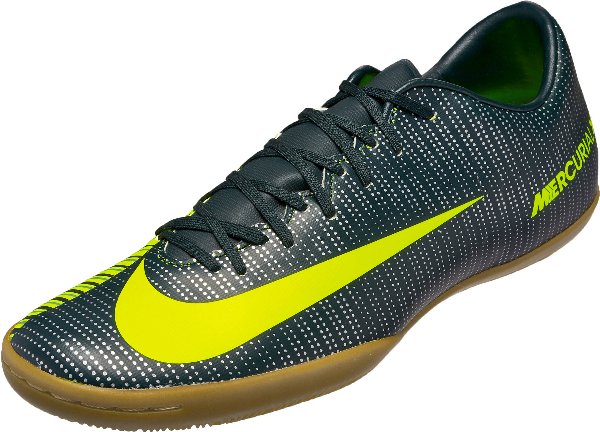 Nike Mercurial Superfly Victory 6 Green - Musée des impressionnismes ... f5c939620a706