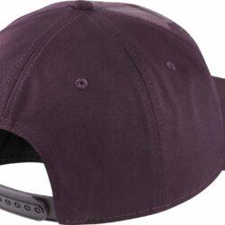 Nike Barcelona True Hat - Barcelona Soccer Hats aca41c30e2d