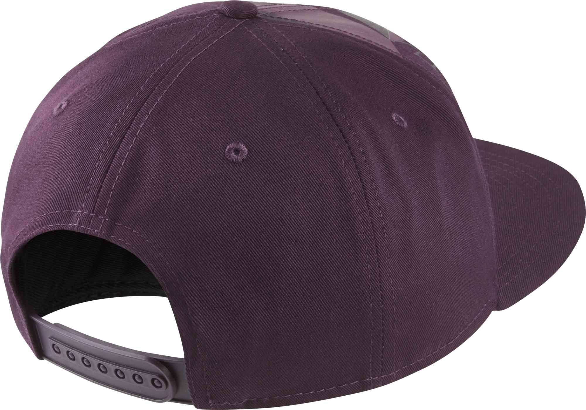 Nike Barcelona True Hat - Barcelona Soccer Hats 408a3ae6f63