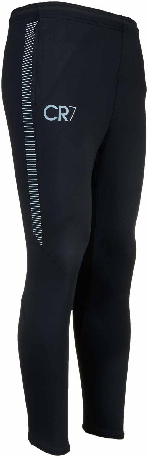 Nike Kids CR7 Squad Pant – Black