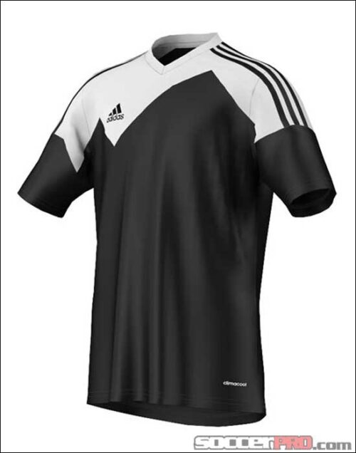 Adidas Soccer Suit Youth Jersey Adidas Soccer Jerseys For Sale - photo#47