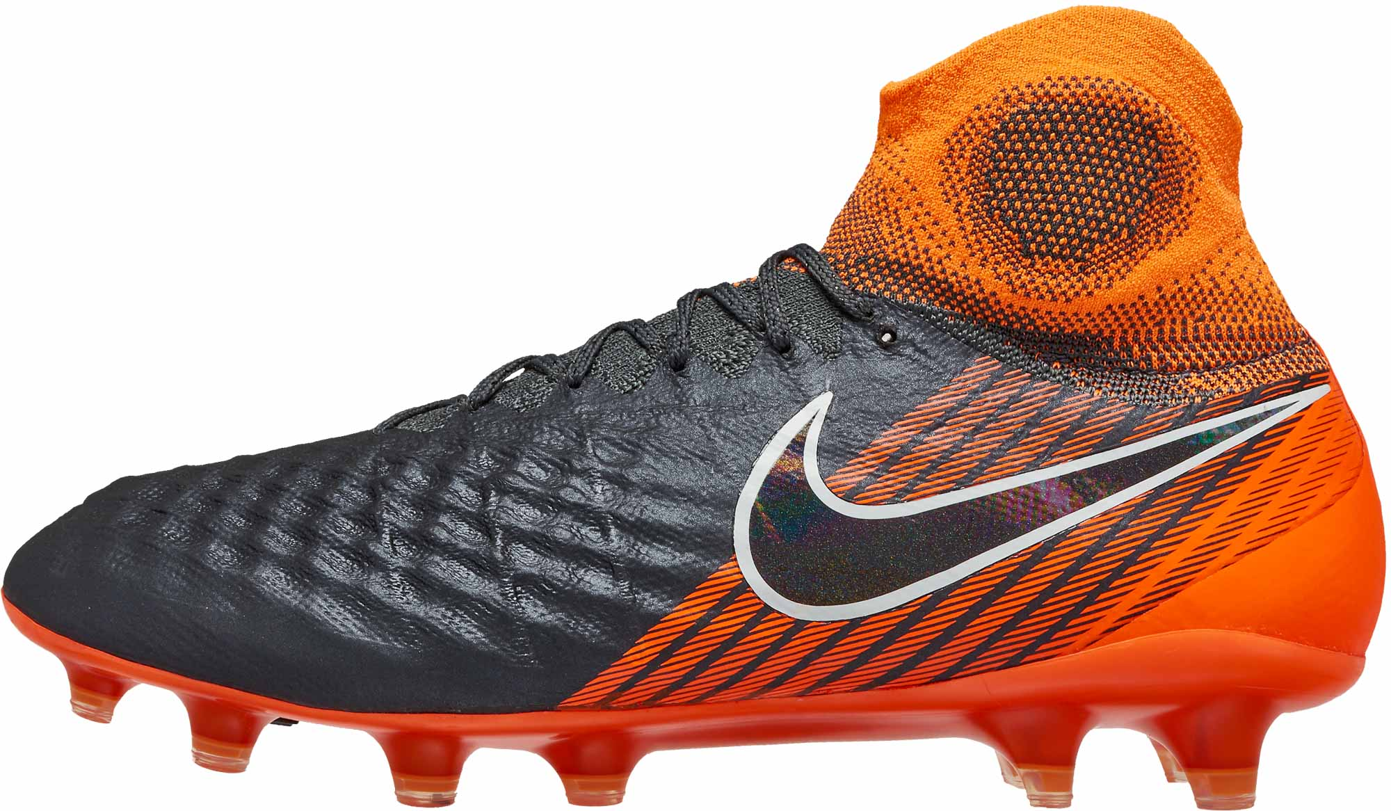 nike magista obra 2 elite df fg nike fast af pack. Black Bedroom Furniture Sets. Home Design Ideas