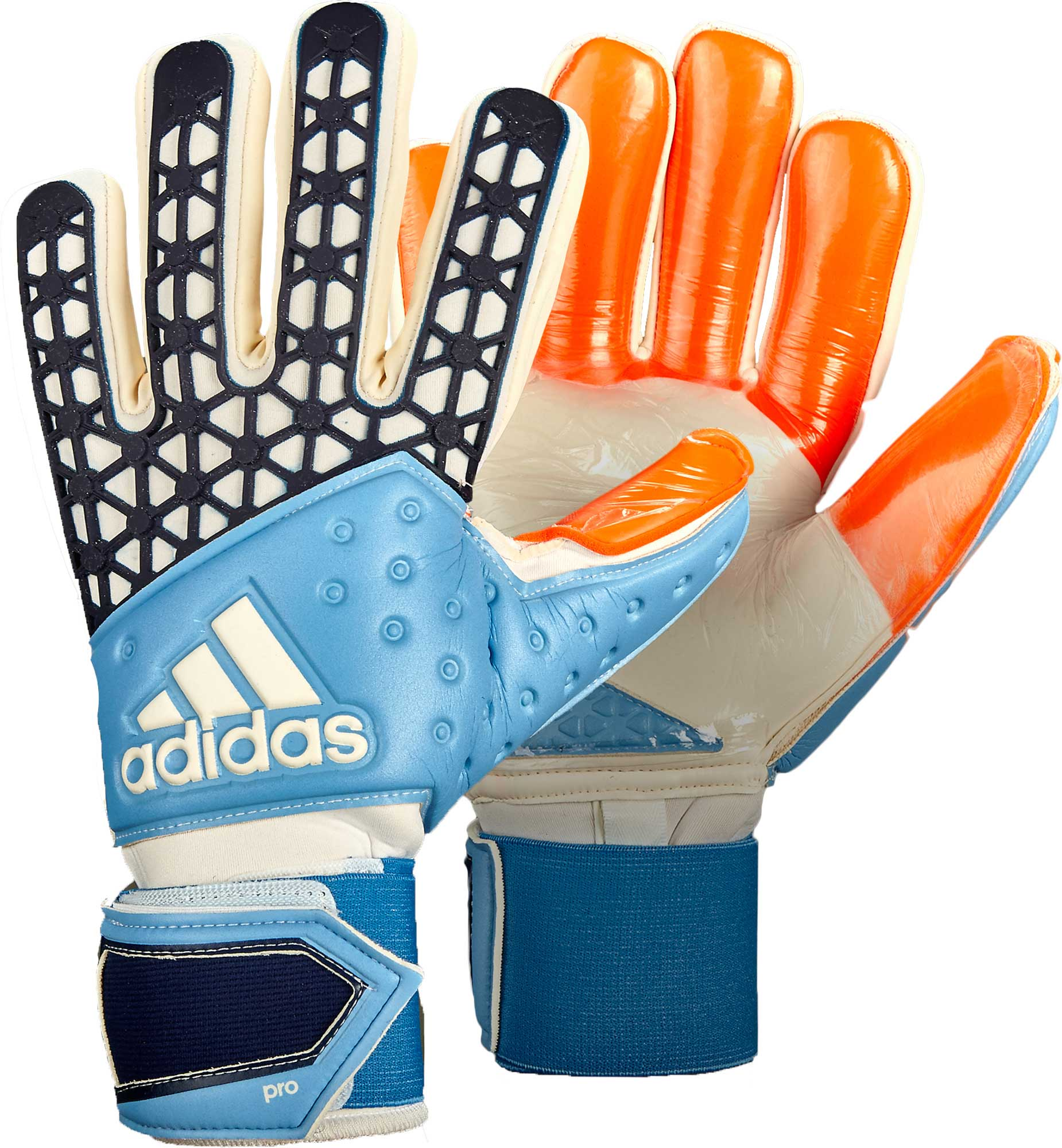 competitive price 8a147 8d81b greece adidas protator zones pro manuel neuer us fac55 02a0d