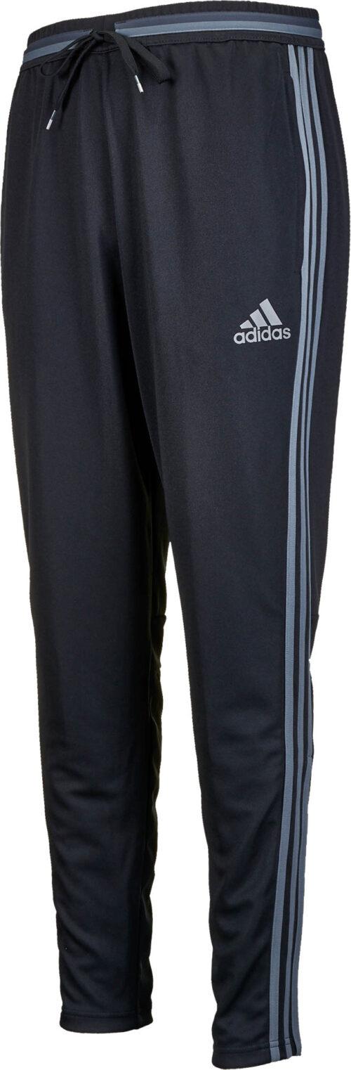 adidas Condivo16 Training Pants White | Adidas Men