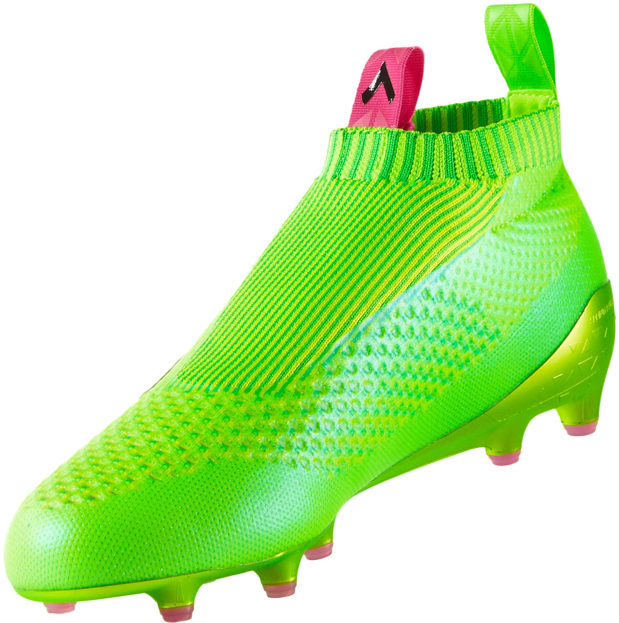 Shop a variety of Nike Mercurial soccer cleats at DICK'S Sporting Goods. Get the latest deals on Mercurial soccer cleats and browse a range of standout styles. If you find a lower price on Nike Mercurial soccer cleats somewhere else, we'll match it with our Best Price Guarantee.
