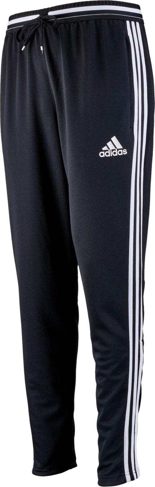 adidas Condivo 16 Training Pant – Black/White