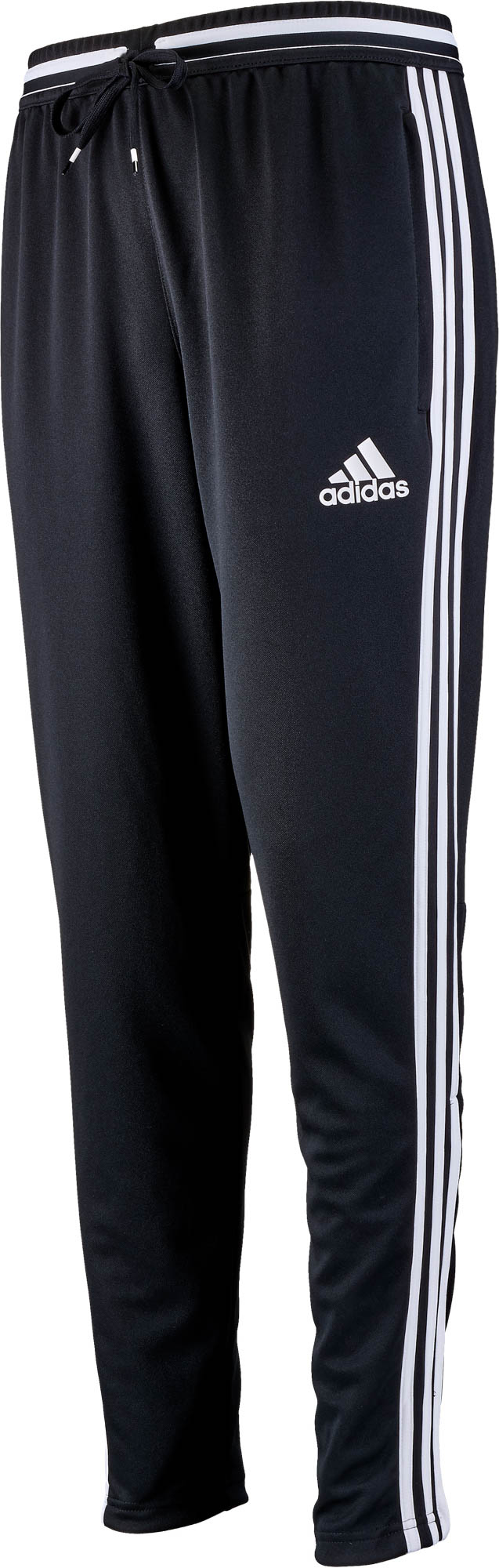 f5c5523af adidas Condivo 16 Training Pant - adidas Soccer Pants