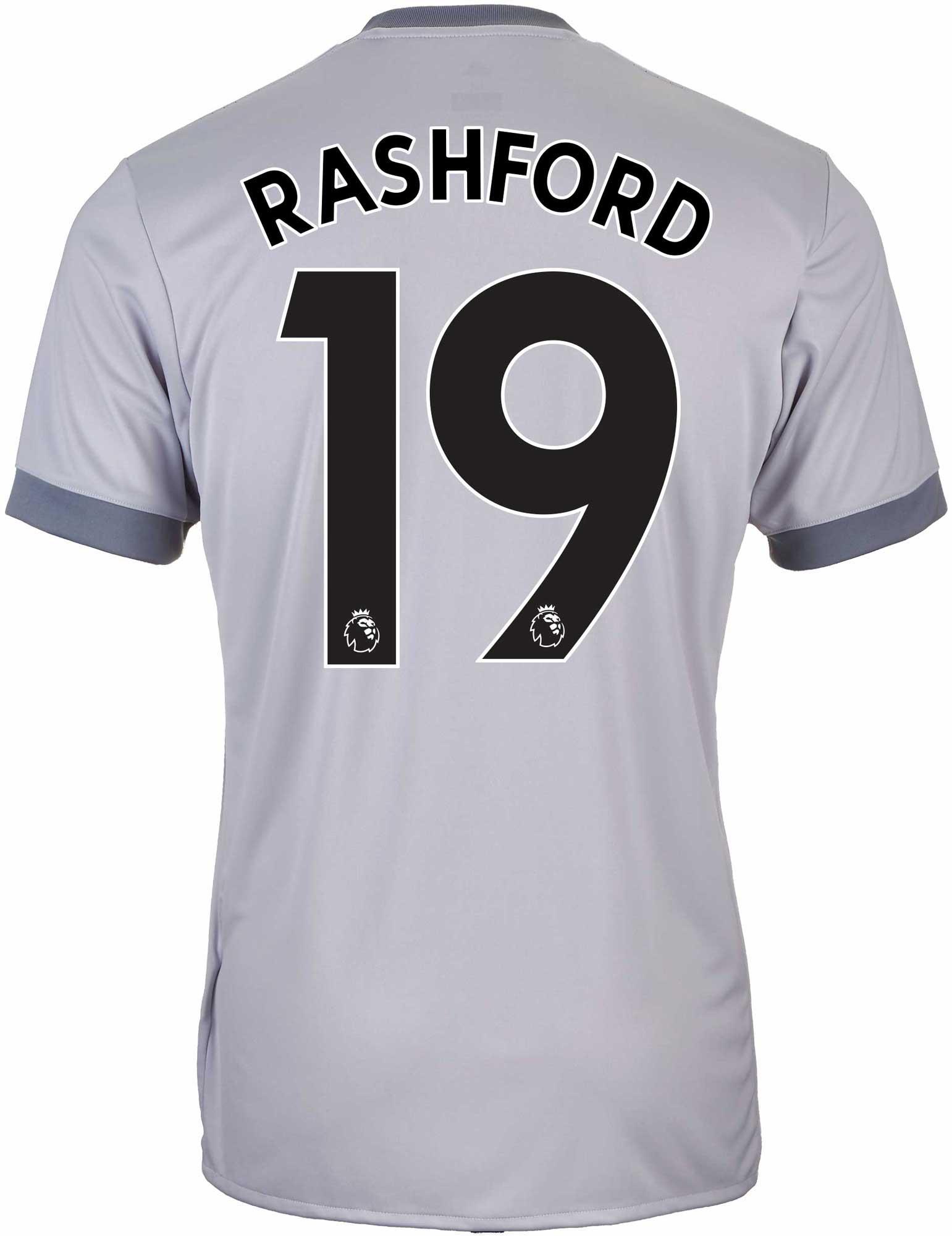aca61a470 ... 2018 19 adidas cd131 64765  denmark 2017 18 adidas marcus rashford  manchester united 3rd jersey d18dc 2d1ba