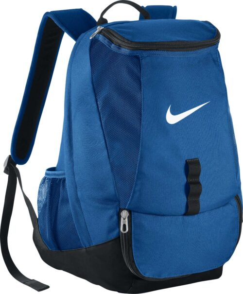 Nike Club Team Backpack – Varsity Royal/Black