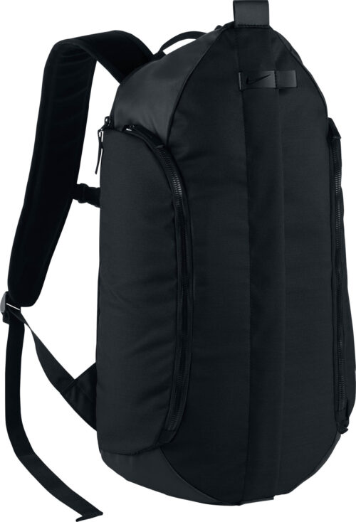 Nike Centerline Backpack – Black/Anhtracite