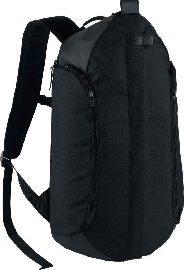 Nike Centerline Backpack – Black/Anhtracite