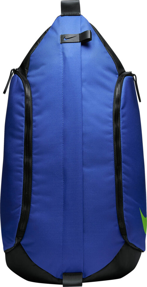 Nike Centerline Backpack – Paramount Blue/Black