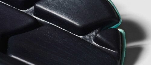 adidas Ghost Pro Shin Guards – Legend Ink/Energy Aqua