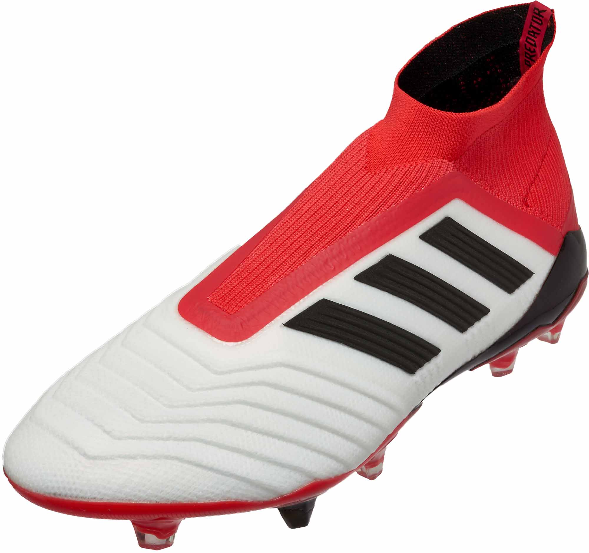 Adidas Goalkeeper Shoes