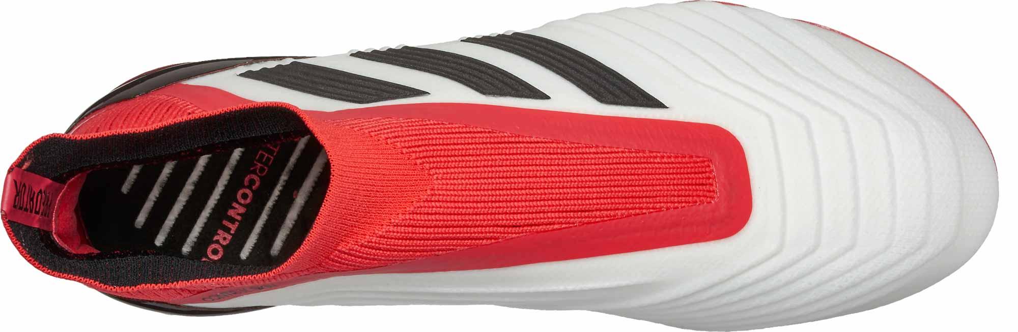 Adidas Predator 18 Pluss C6j1O