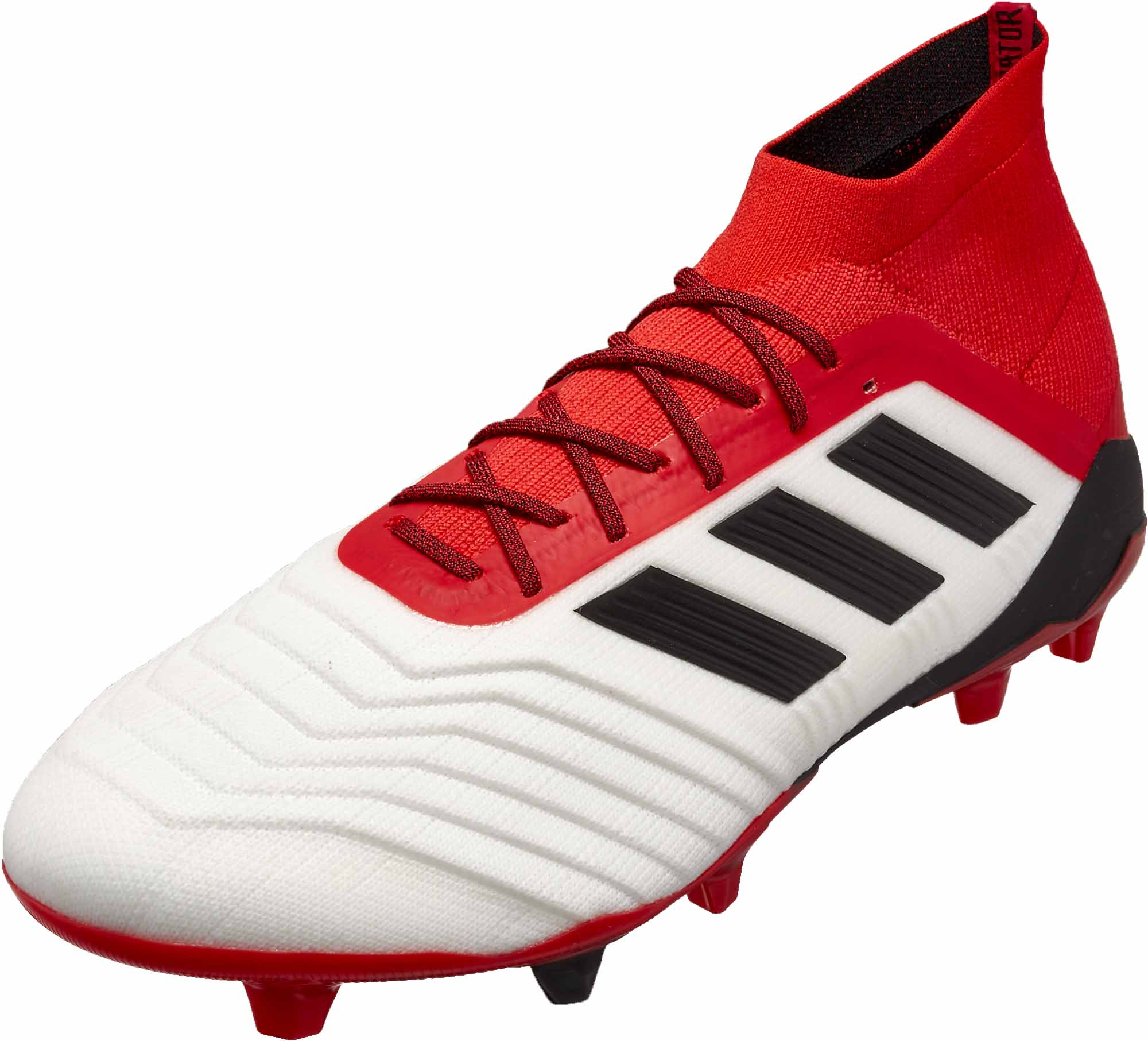 shoes for soccer adidas predator