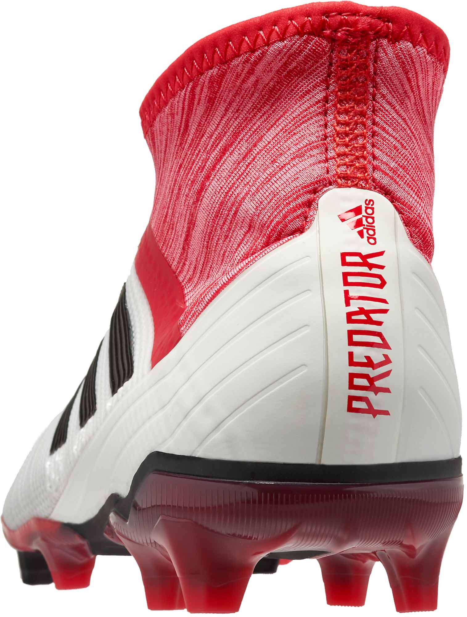 Adidas Predator 18.2 FG 'Cold Blooded Pack' | UNBOXING | football boots | 2018 | 4K