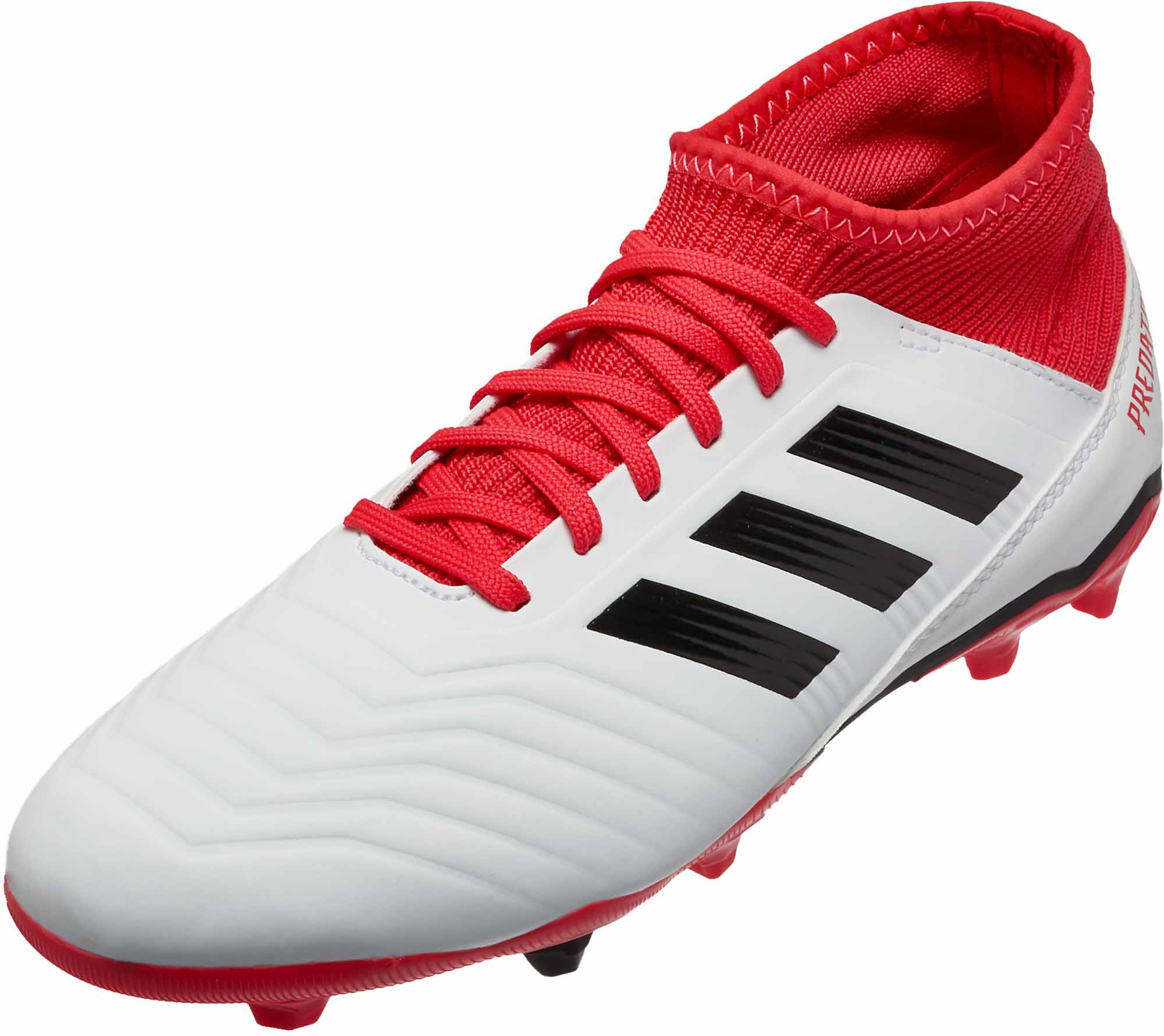 Soccer Shoes Size  For Sale