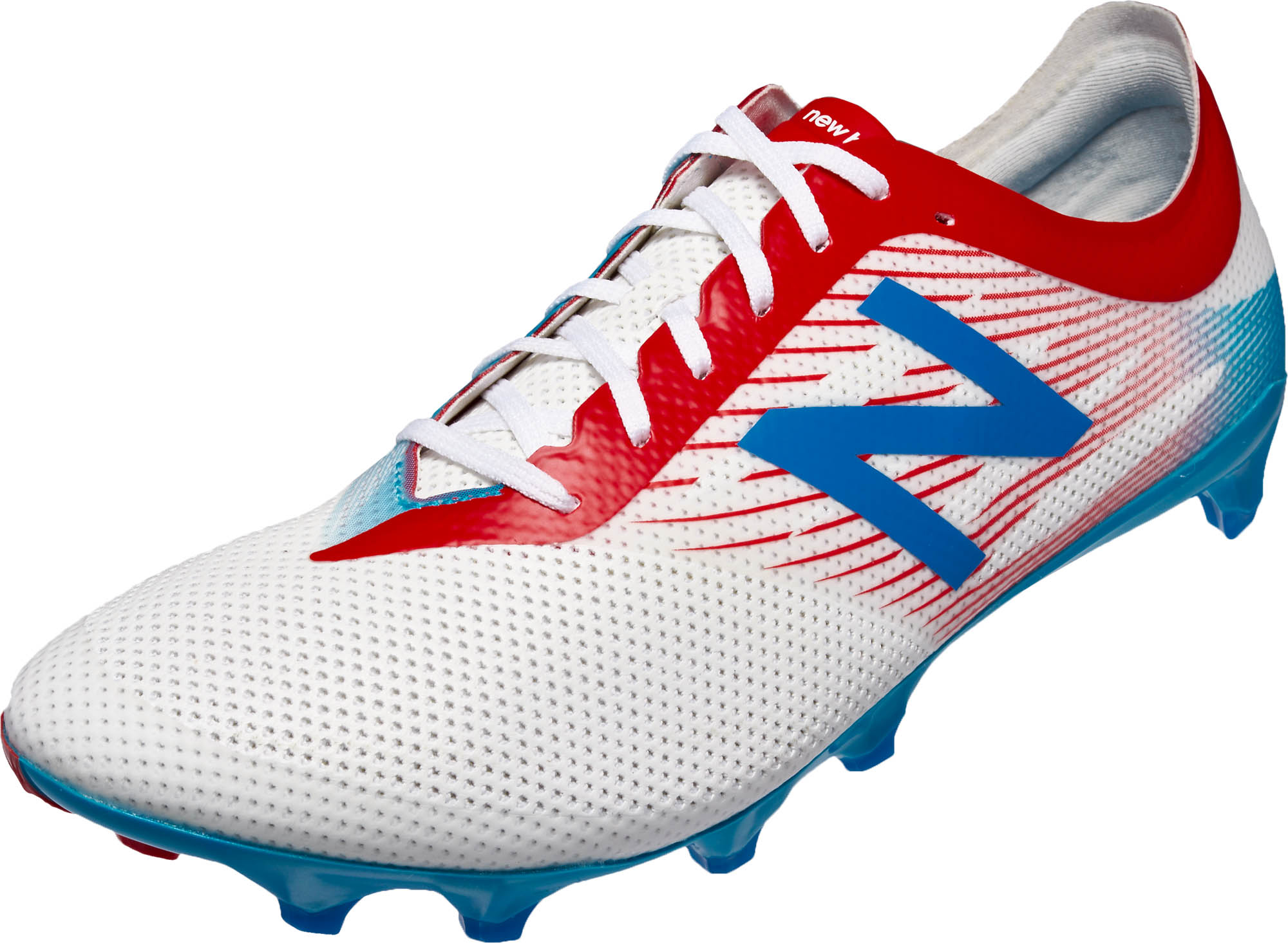 5c75cdd4a1d New Balance Furon 2.0 Pro FG - New Balance Soccer Shoes