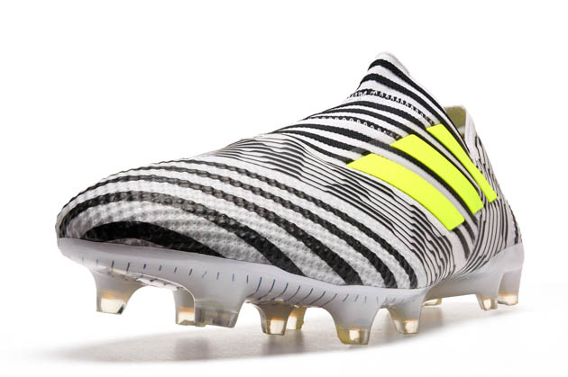 Adidas Messi Soccer Cleats Messi 16 Pureagility Shoes