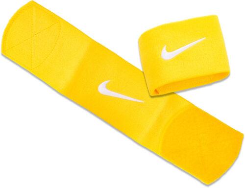 Nike Guard Stay – Yellow