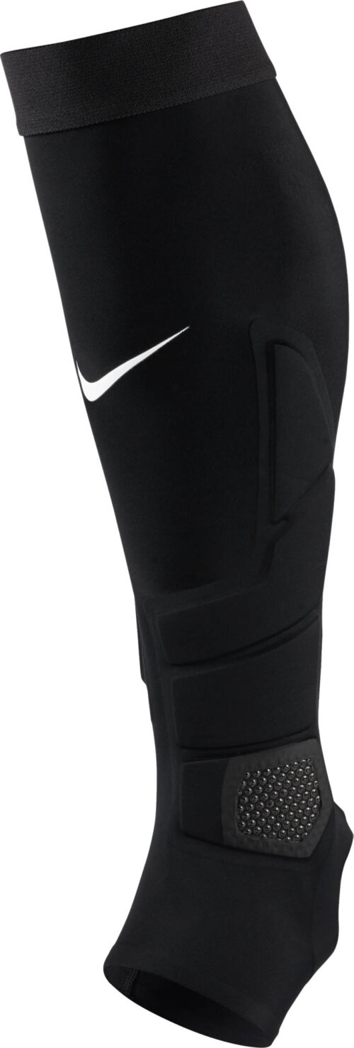 Nike Hyperstrong Match Protection Sleeve – Black/White