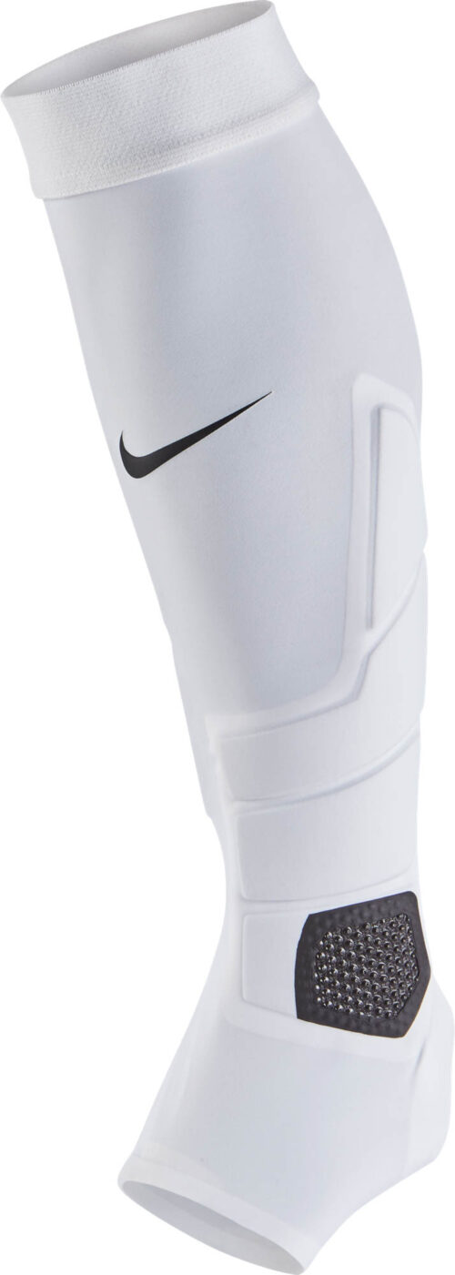 Nike Hyperstrong Match Protection Sleeve – White/Black