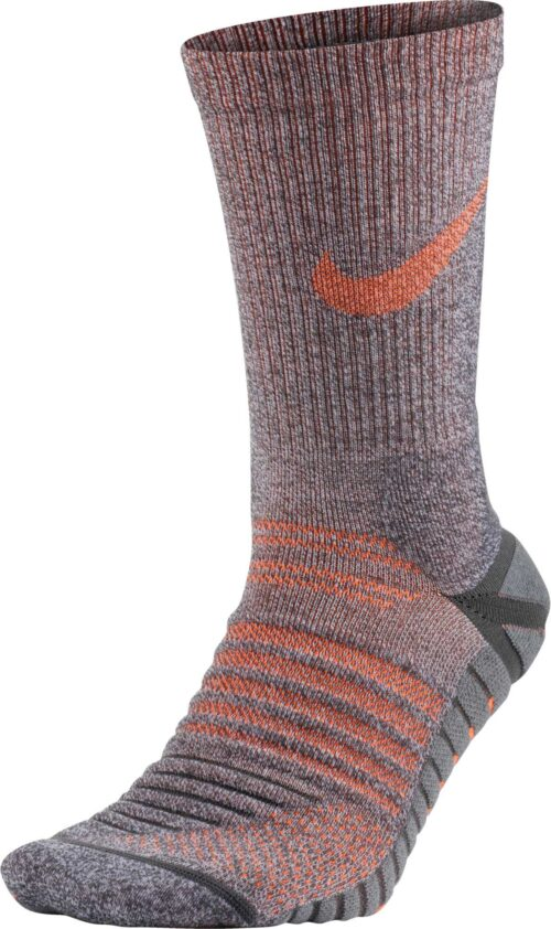 Nike Strike Crew Sock – CR7 – Multi Color