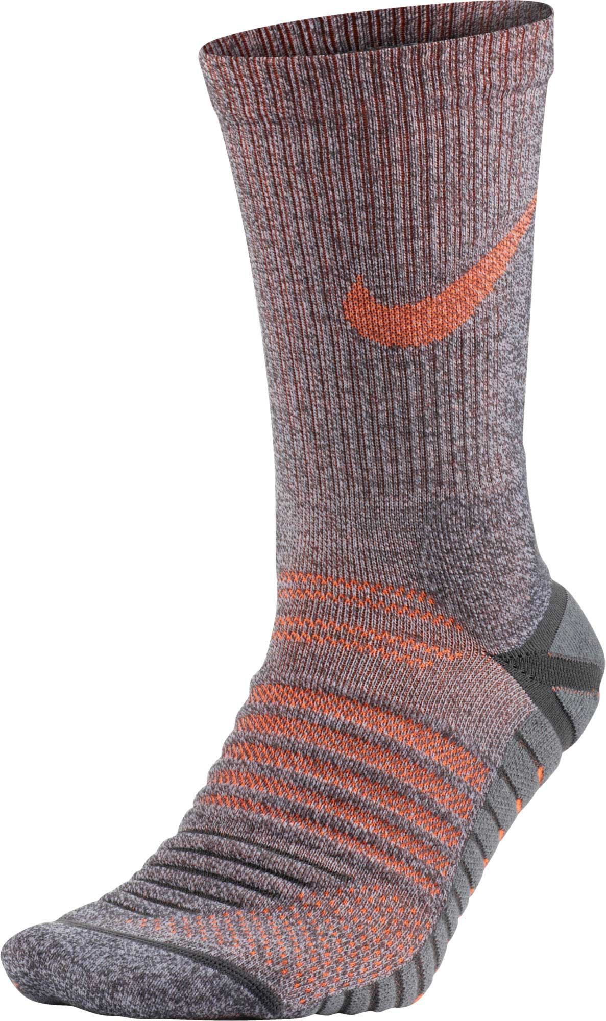 e0a9940d6 Find every shop in the world selling 22.49 nike usa soccer sock ...