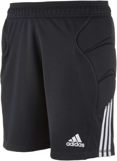 adidas Tierro 13 Goalkeeper Short  Black