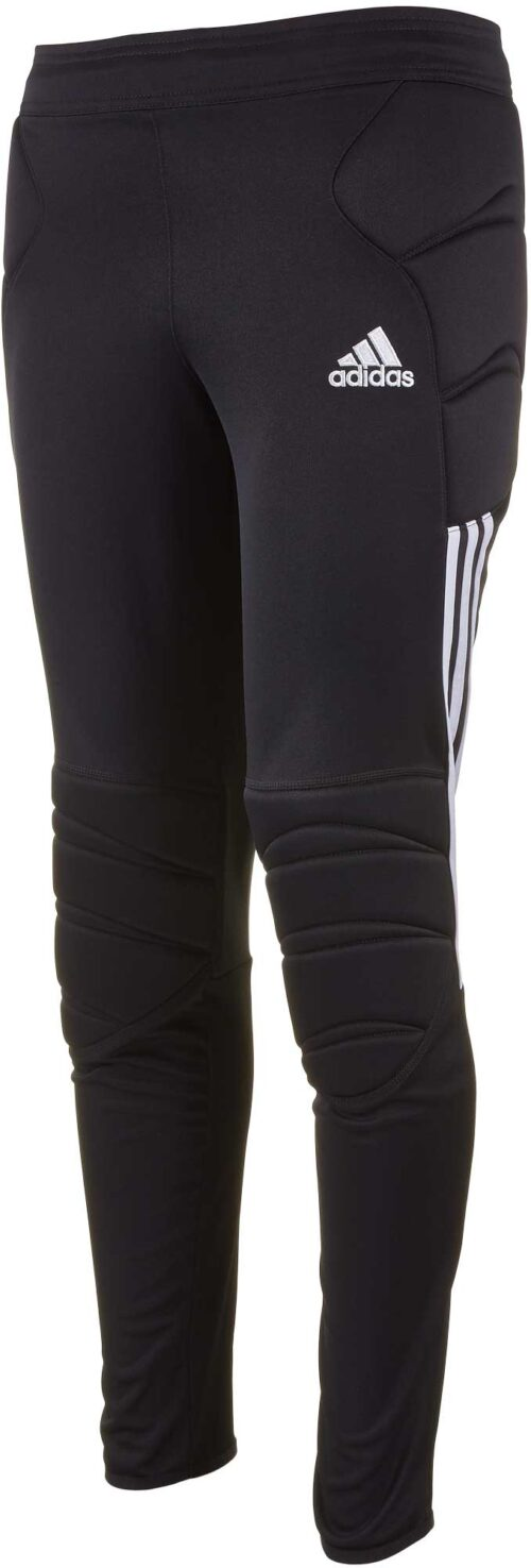 adidas Tierro 13 Goalkeeper Pants  Black