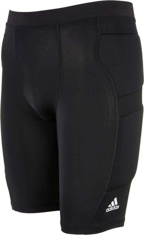 adidas Goalkeeper Tights Black