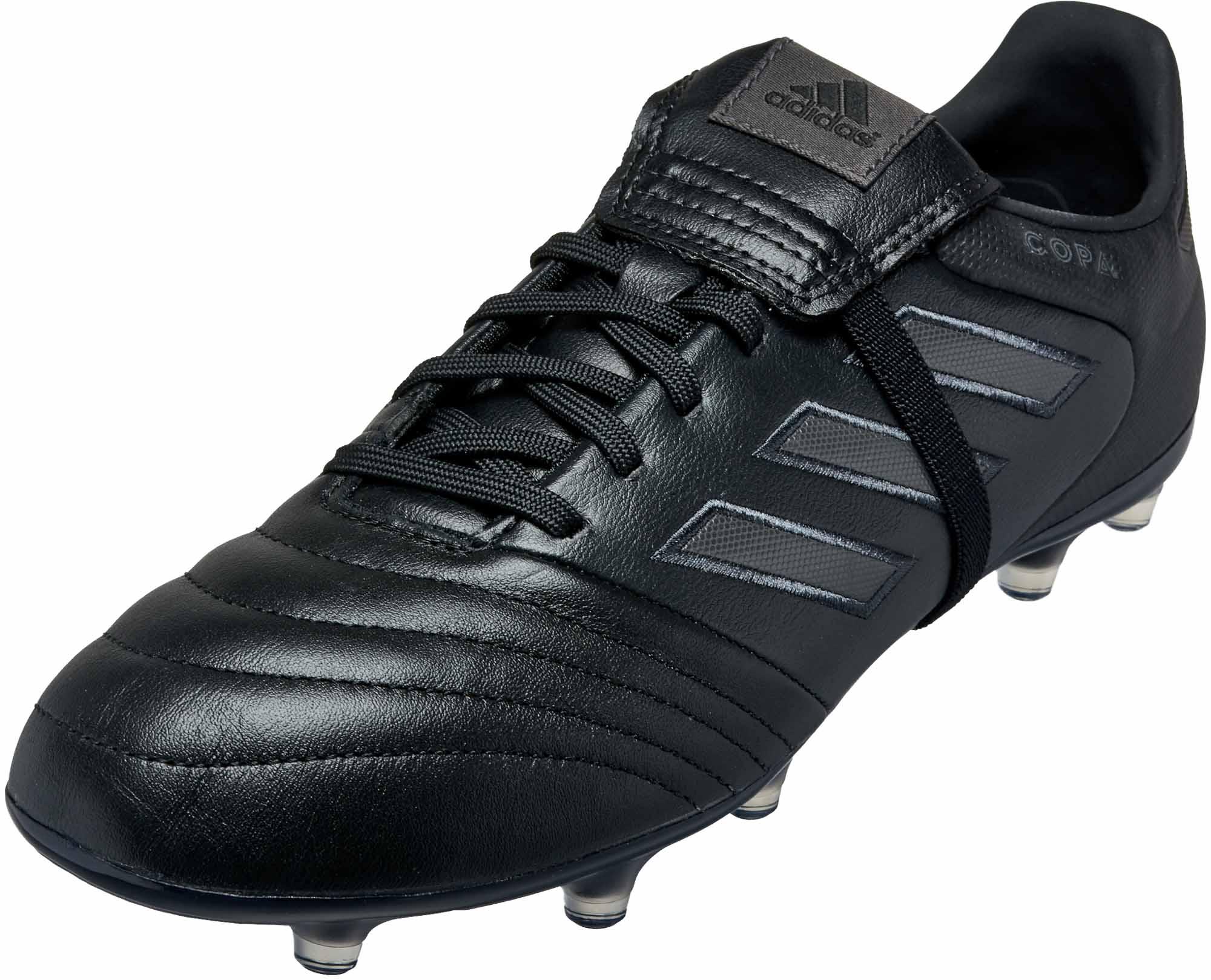 promo code 33d9d a8565 adidas Copa Gloro 17.2 FG – Core BlackUtility Black