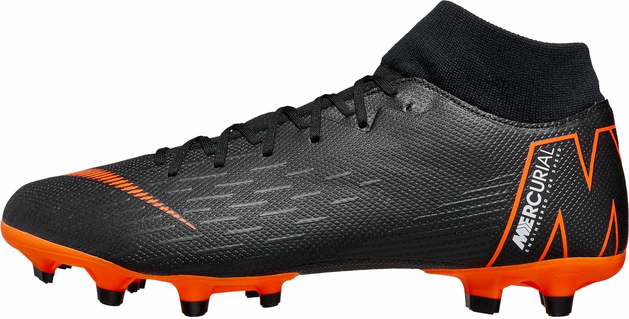 Nike Total  Indoor Soccer Shoes