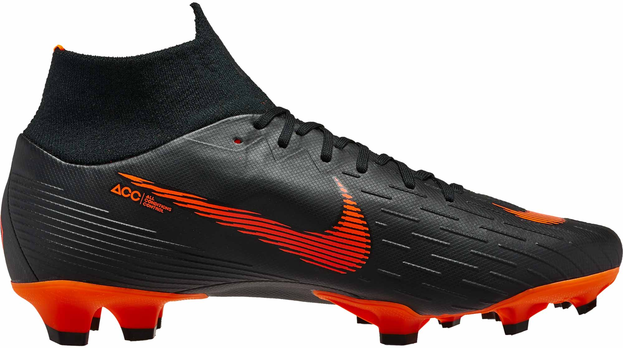 factory authentic cf3a1 d54e8 ireland nike mercurial superfly acc ae0ca 921c9