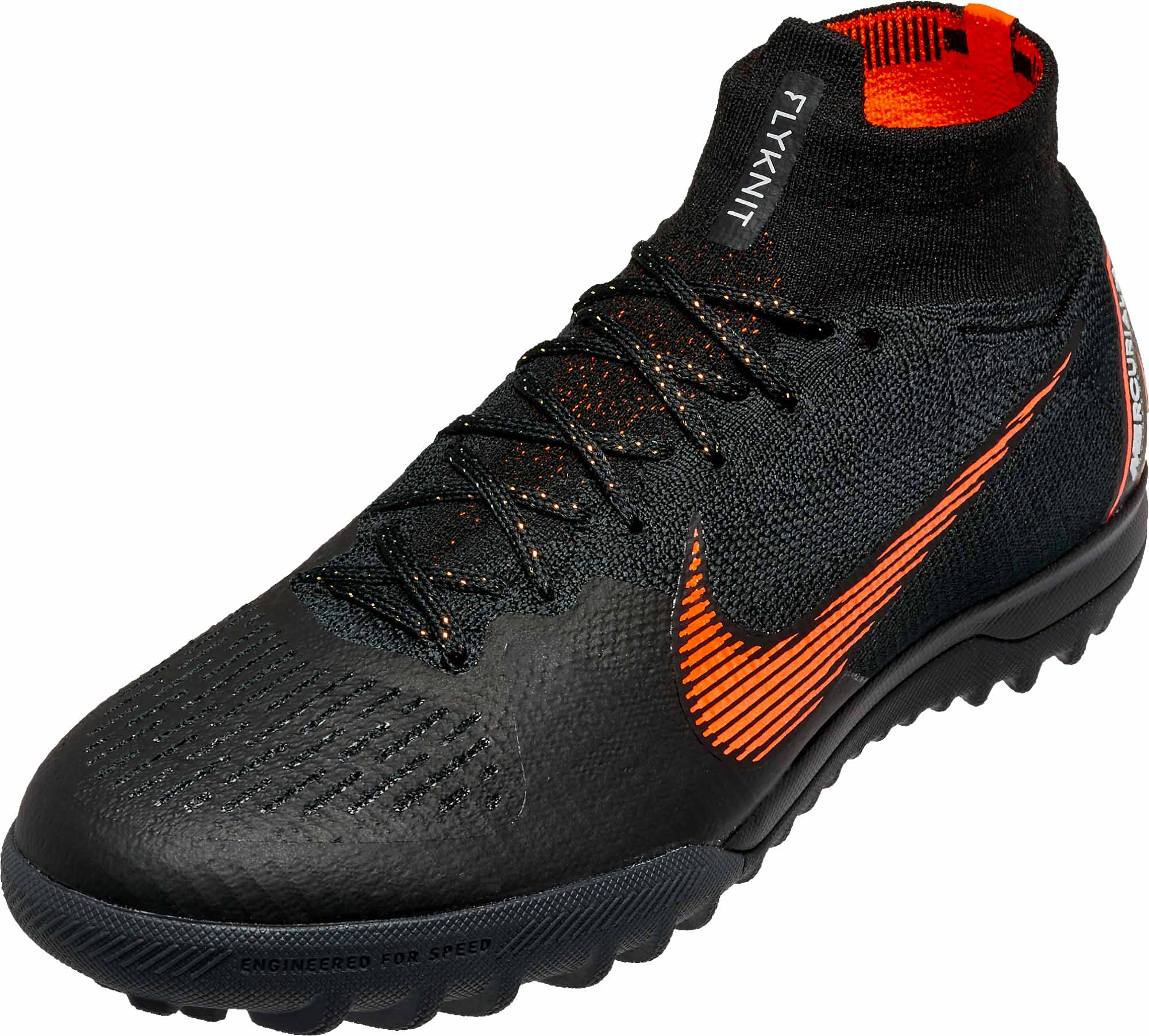 Nike Superflyx 6 Elite Tf  Black & Total Orange. Precautions Signs. Abcd Signs Of Stroke. Before Stroke Signs Of Stroke. Gene Signs. Ks1 Signs. Metabolism Signs Of Stroke. Leo Star Signs Of Stroke. Haunted House Signs