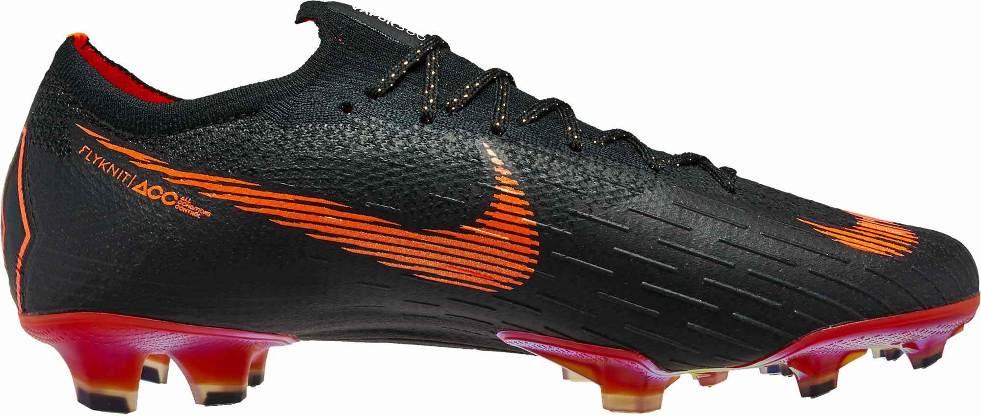 Nike Vapor Elite Shoes