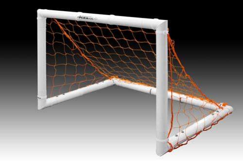 KwikGoal Academy Goal – 4.5′ x 9′